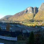 3-fabrika-v-loene-norsko_resized_0